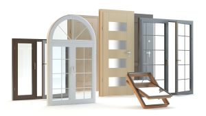 okna oferta