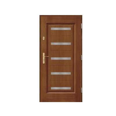 Drzwi drewniane AGMAR